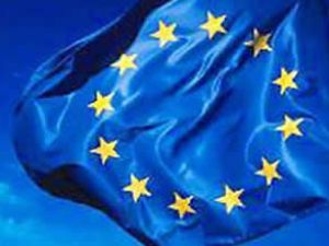 Avrupa Birliği, Tayvan'la vizeyi kaldırdı