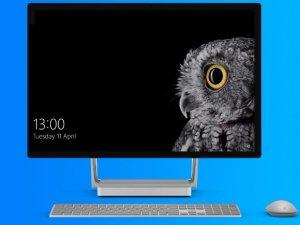 Windows 10 güncellemeleri daha hızlı yüklenecek!