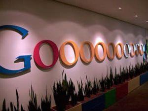 Google, konuşarak arama imkanı sunacak