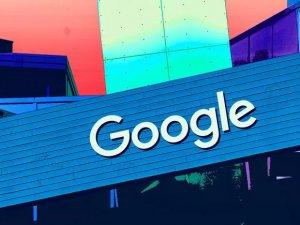 Google kripto para altyapısını entegre edecek