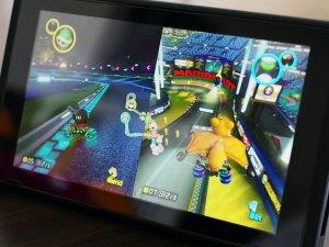 Nintendo Switch 2 ile ilgili yeni bilgiler geldi