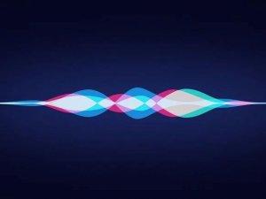 iPhone X kullanıcılarının başı Siri ile dertte