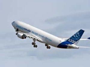Bozdağ, Airbus A330 uçağını yalanladı