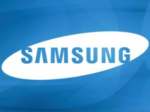 Samsung'un ofisine savcılar tarafından baskın yapıldı!