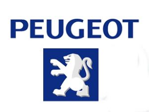 Otomotiv devi Peugeot'a Çinli ortak