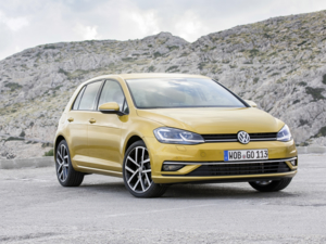 Volkswagen Binek Araç'tan Nisan fırsatları başladı