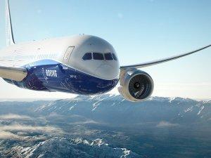 Rusya, Boeing üretimine darbe vurabilir