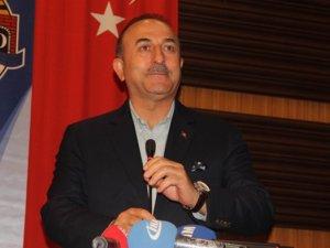 Mevlüt Çavuşoğlu'ndan turizmde fiyat uyarısı!