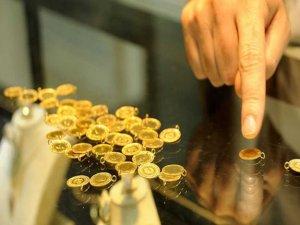 Altının gramı 177 lirada dengelendi