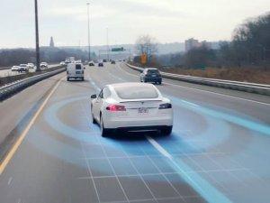 Elon Musk'tan trafik kazalarına çözüm!