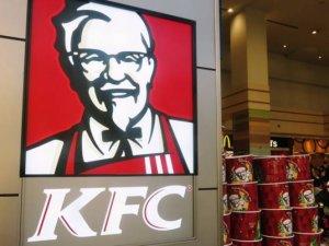 Abraaj, KFC Türkiye'yi satabilir