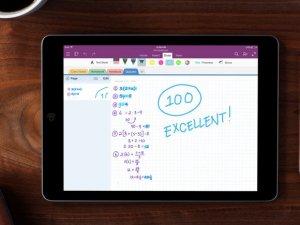 Microsoft, OneNote masaüstü uygulamasının desteğini kesiyor!