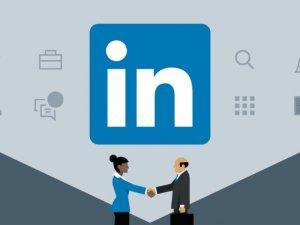 LinkedIn'deki hata kişisel verilerin çalınmasına sebep oldu!