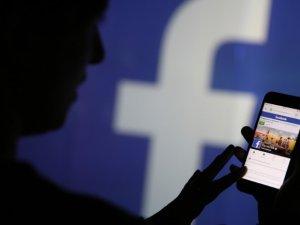 Facebook veri skandalının kilit ismi konuştu!