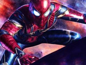Spider Man Homecoming 2'den yeni bilgiler!