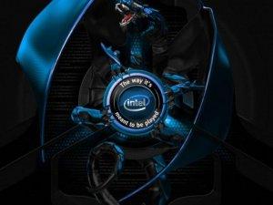 Intel'in yeni Atom işlemcileri yolda