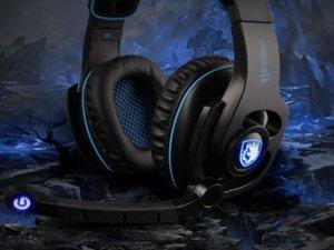 Spellond Pro ve Knight Pro kulaklık modellerini duyurdu