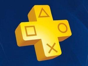 PlayStation Plus'ın Mayıs ayı ücretsiz oyunları duyuruldu!
