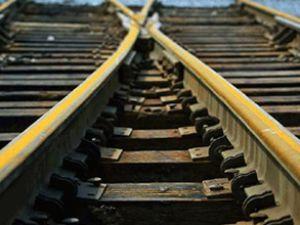 Litvanya demiryolları ile işbirliği imzalandı