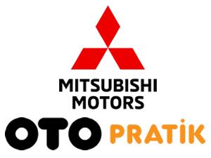 Mitsubishi Motors ve Otopratik markaları güçlerini birleştiriyor