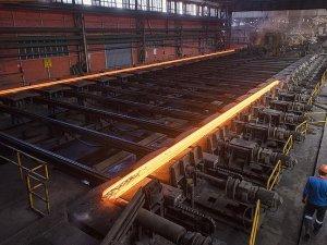 Muğla'da elektrik şebekesi yapım işi ihalesi yapılıyor