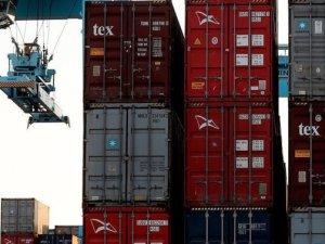 """""""Türkiye-İngiltere ticareti yüzde 15 artarak devam etti"""""""