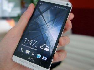 HTC Bitcoin destekli telefonunu duyurdu!