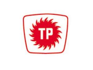 Petrol İşleri'nden TPAO'ya süre uzatımı