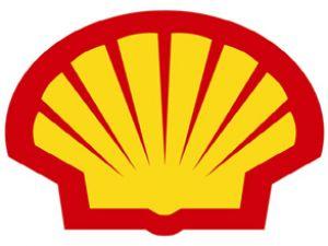 Shell, global madeni yağ pazarında lider