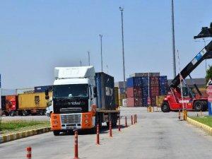 Demiryolu taşımacılığıyla karbon salınımı yüzde 75 azalıyor