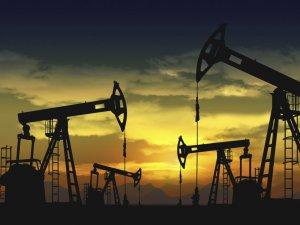 Küresel petrol arzı artmaya devam edecek