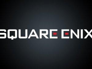Square Enix E3 2018'de neler duyurdu?