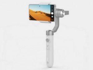 Xiaomi Mijia tanıtıldı!