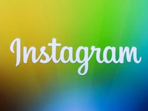 Instagram'ın Youtube'a rakibi: IGTV