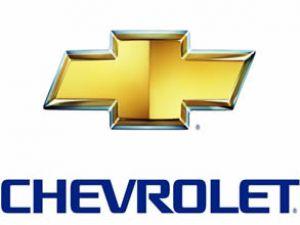 Chevrolet gözünü Opel'in yerine dikti