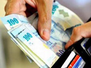 Asgari ücretin 2012 zam oranı