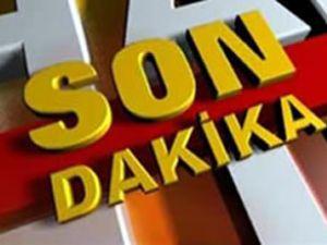 Türk Hava Kuvvetleri'nden açıklama geldi
