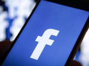 İngiliz regülatörden Facebook'a 500 bin sterlinlik ceza