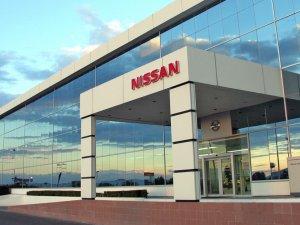 Nissan emisyon testlerinde usulsüzlük yaptığını açıkladı