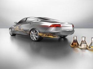 Continental'in emisyon teknolojileri Viyana'da tanıtıldı