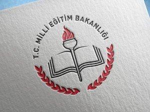 Sözleşmeli öğretmenlik sözlü sınav sonuçları açıklandı