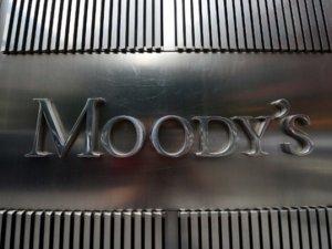 Moody's'ten Türkiye açıklaması: Politika eylemleri takip edilecek