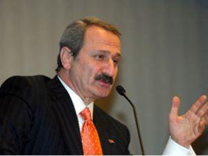 Ankara, Mersin ve Alsancak'a bağlandı