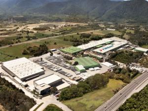 TIRSAN, ilk 100 ihracatçı firma arasında yerini aldı