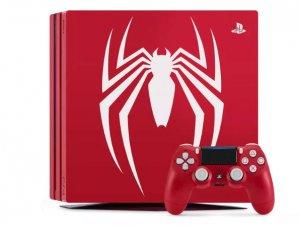 Karşınızda yepyeni PlayStation 4 Pro!
