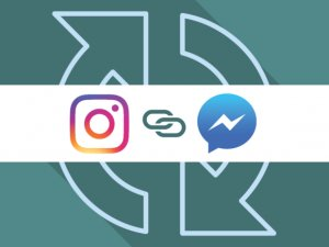 Instagram'da sinir bozucu özellik