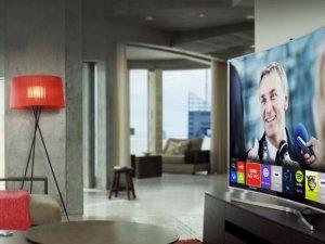 A101'den 4K Samsung televizyon fırsatı!