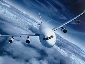 2029 için 25 bin yeni uçak lazım olacak