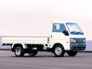 Minibüs ve kamyonete de hurda indirimi
