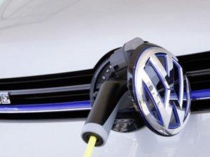 Volkswagen, 124 bin aracını geri çağırabilir